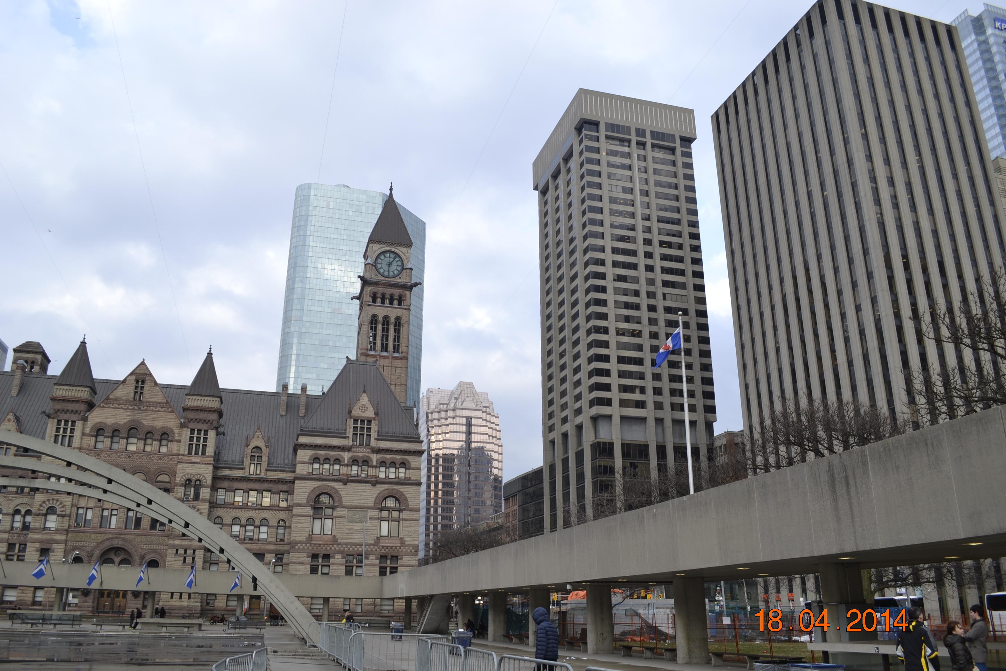 Toronto_90