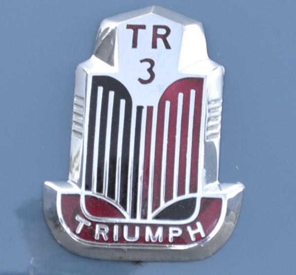 Триумф.jpg