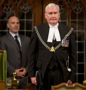 ottawa-shooting-kevin-vickers-20141023