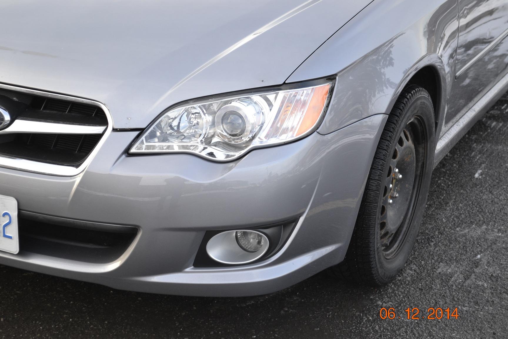 Car_repaired