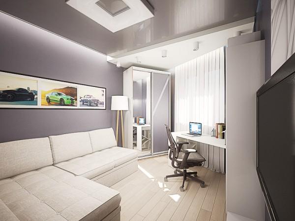 комната05