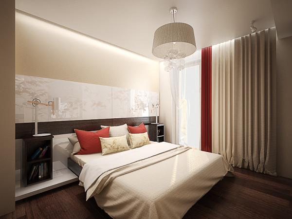 спальня03