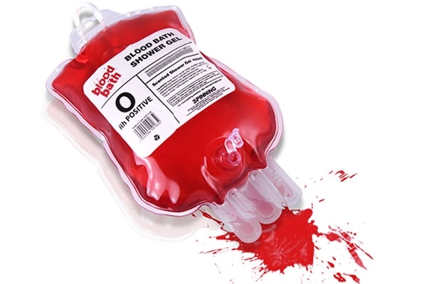 Blood-Bath-Shower-Gel_11713-l
