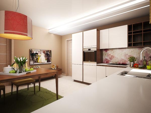 кухня02