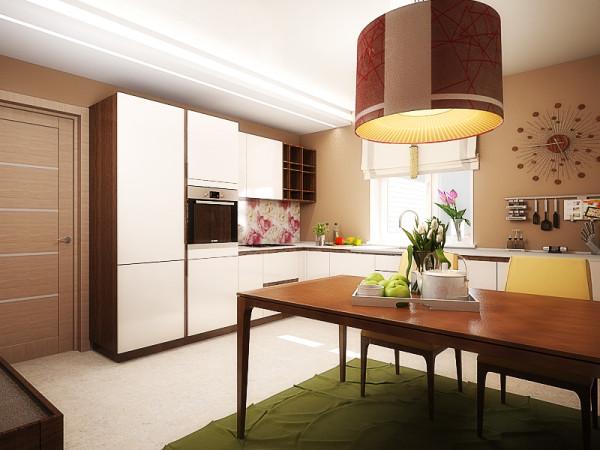 кухня03