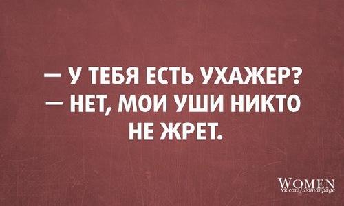 0_fb03a_97d9e8b2_L