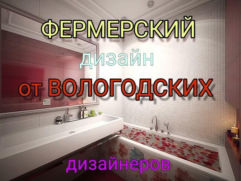 PicsArt_06-11-02.04.03.jpg