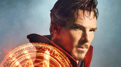Benedict_Cumberbatch_as_Doctor_Strange.jpg