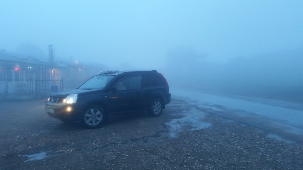 туман авто.jpg