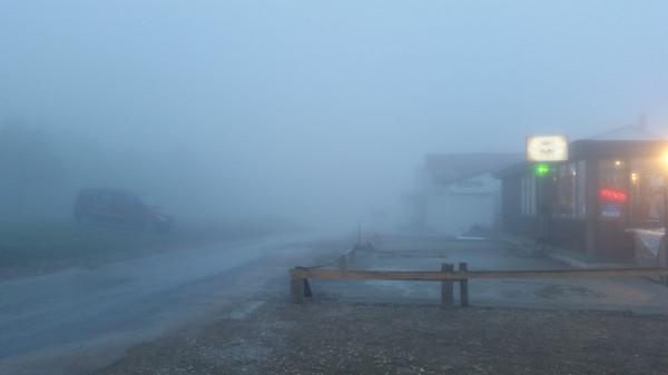 туман.jpg