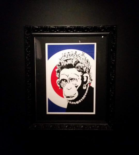 ape queen.jpg