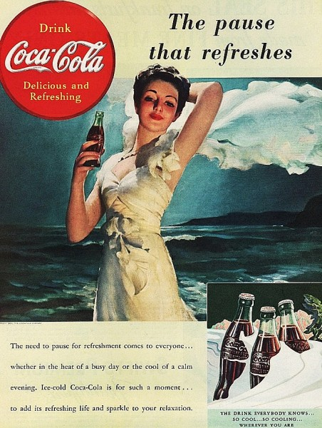 cocacola_elvgren_1939