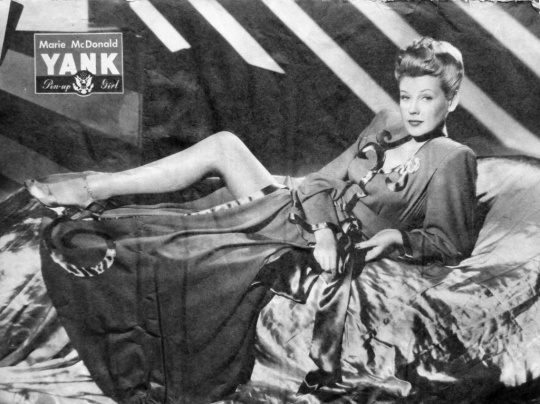 540x404xMarie-McDonald-YANK-25-Aug-1944-1024x767.jpg.pagespeed.ic.ONa0EVGNhE