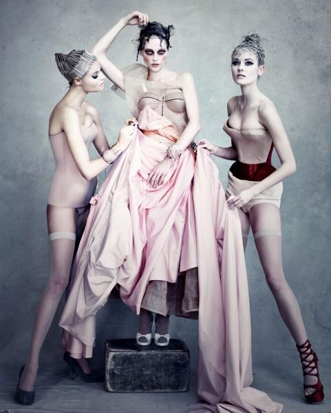 Dior-Couture-by-Patrick-Demarchelier-DesignSceneNet-04