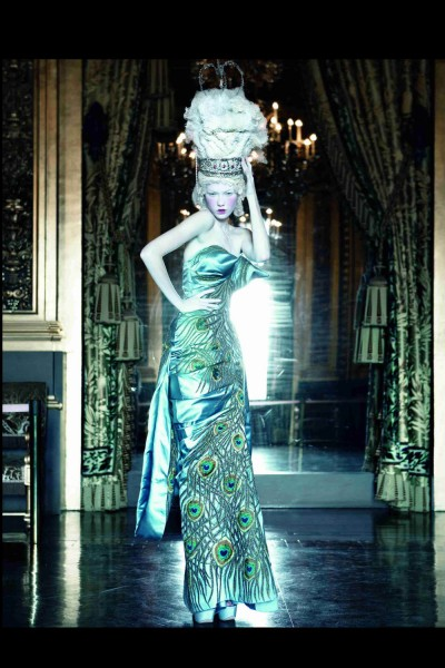 dior-couture-patrick-demarchelier-17633-bks-059d-pd-r1x01t33_dt01sxx_v1000x1500