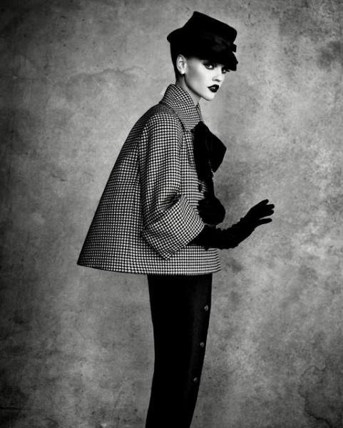 Dior-Couture-by-Patrick-Demarchelier-DesignSceneNet-06