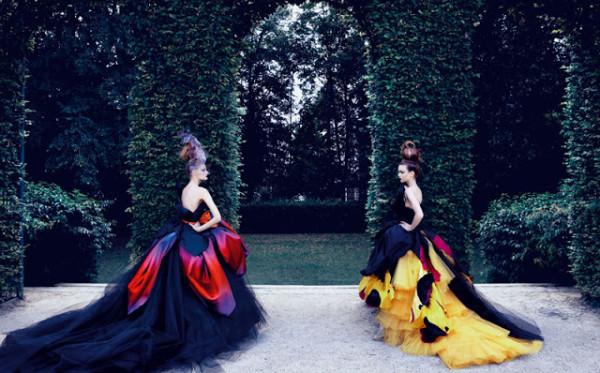 Dior-Couture-by-Patrick-Demarchelier-DesignSceneNet-02