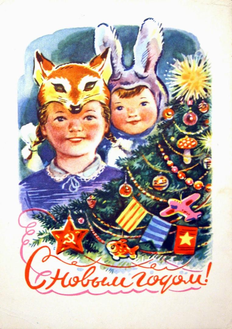 Художник К. Зотов, 1962