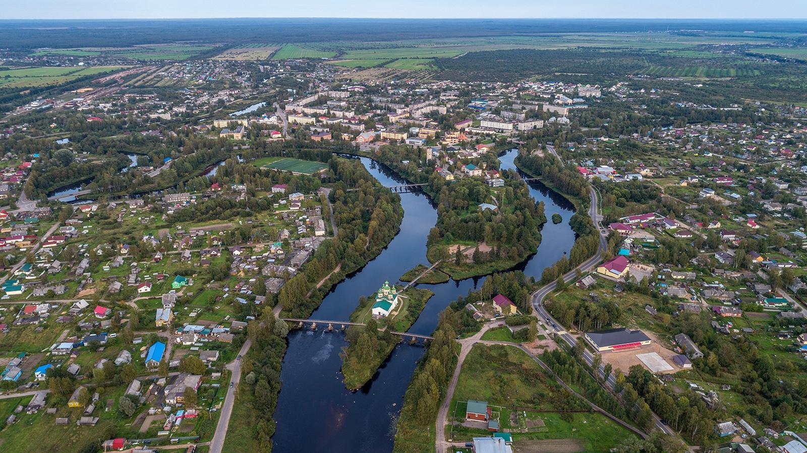 Фото: Илья ТИМИН (https://vk.com/timini)