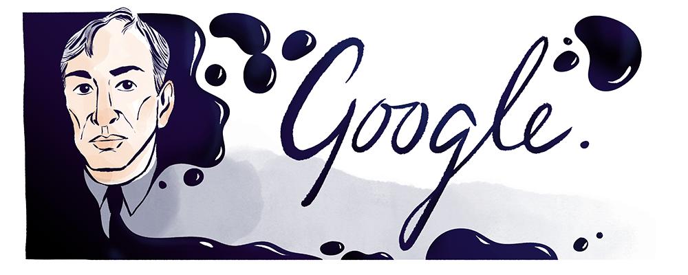 https://www.google.com/doodles/boris-pasternaks-131st-birthday