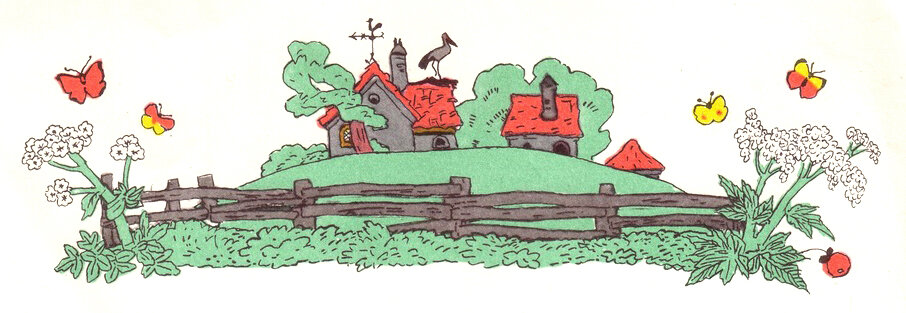 Иллюстраторы Э.Булатов, О.Васильев // www.fairyroom.ru
