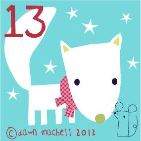 Dawn Machell3