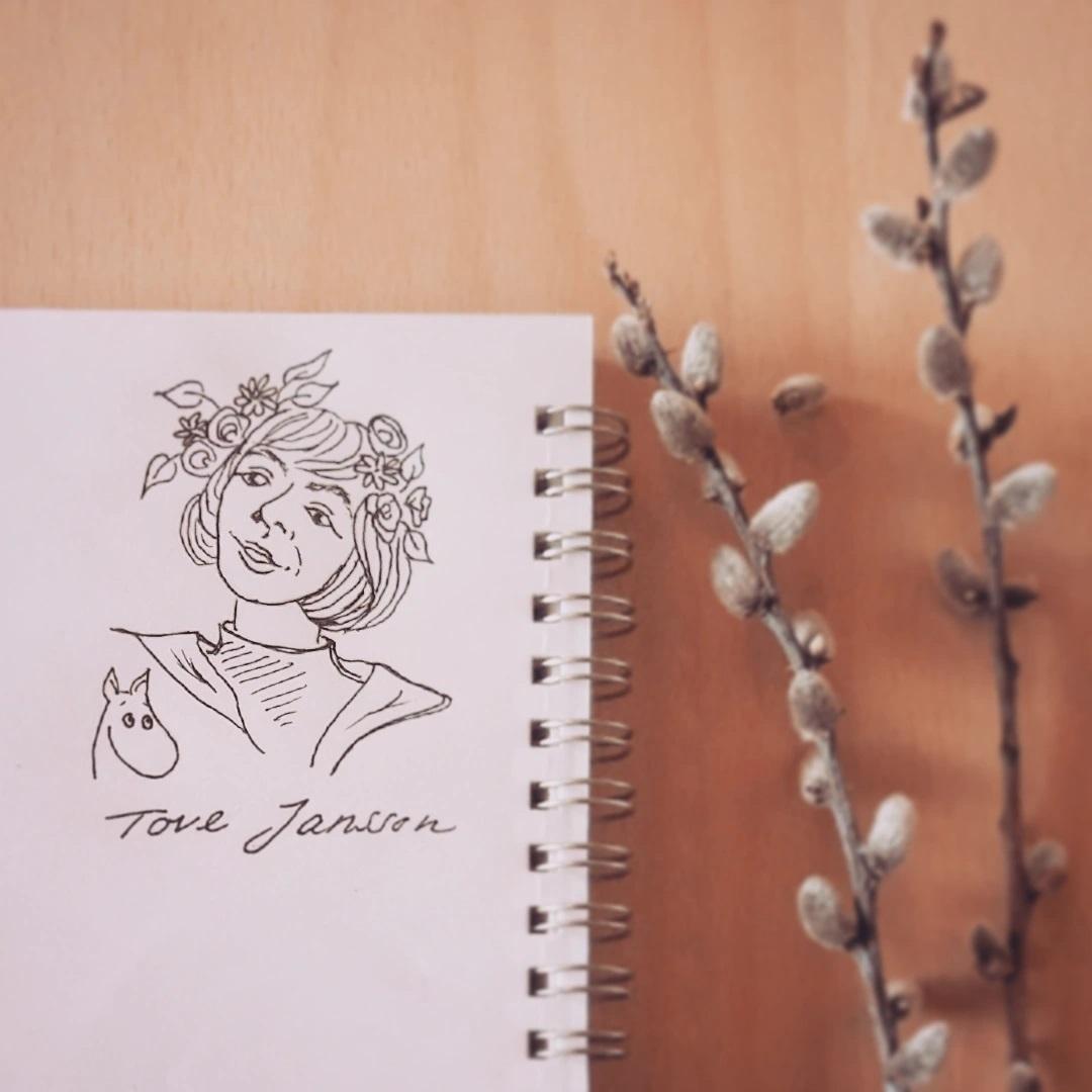 https://www.instagram.com/illustrations_stinamw