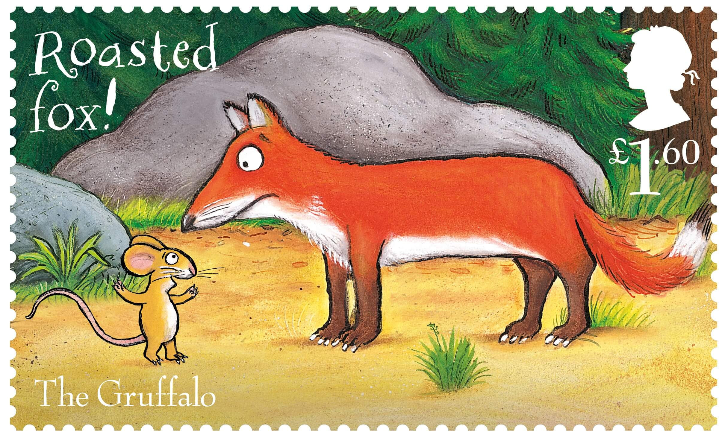 www.collectgbstamps.co.uk