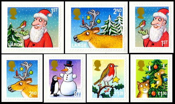 www.postalmuseum.org