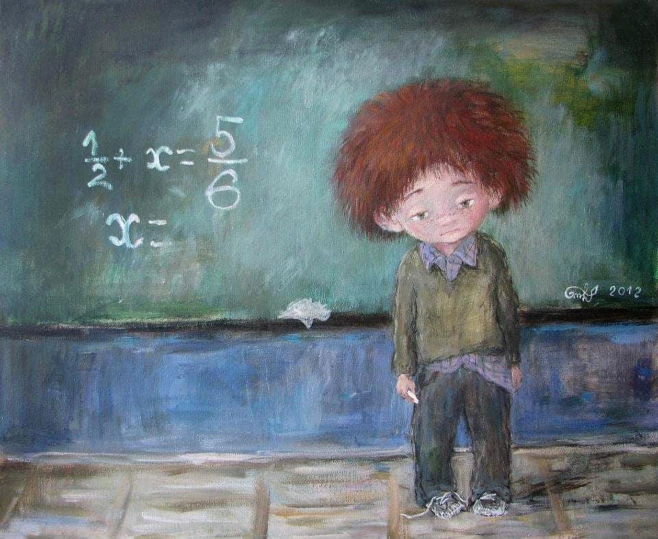 Автор: Nino Chakvetadze
