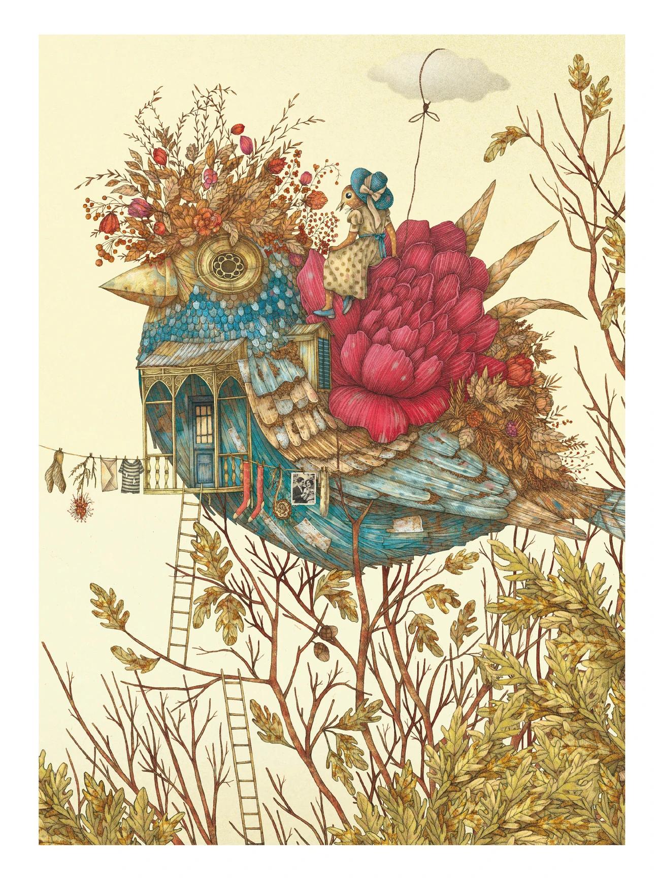 www.instagram.com/marcoillustratore