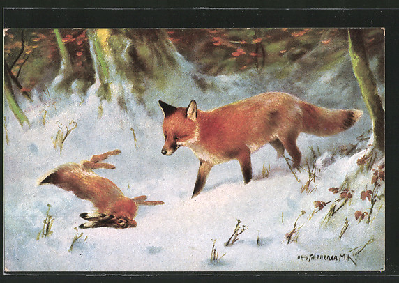 AK-Fuchs-hat-einen-Hasen-erlegt.jpg