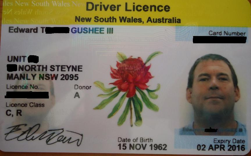 New License Dingo South fodder Drivers Wales