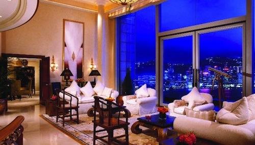 15-peninsula-hotel-hong-kong-most-expensive-hotel-suites