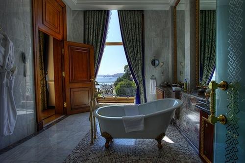 14-ciragan-palace-kempinski-sultan-suite-most-expensive-hotel-suites-1