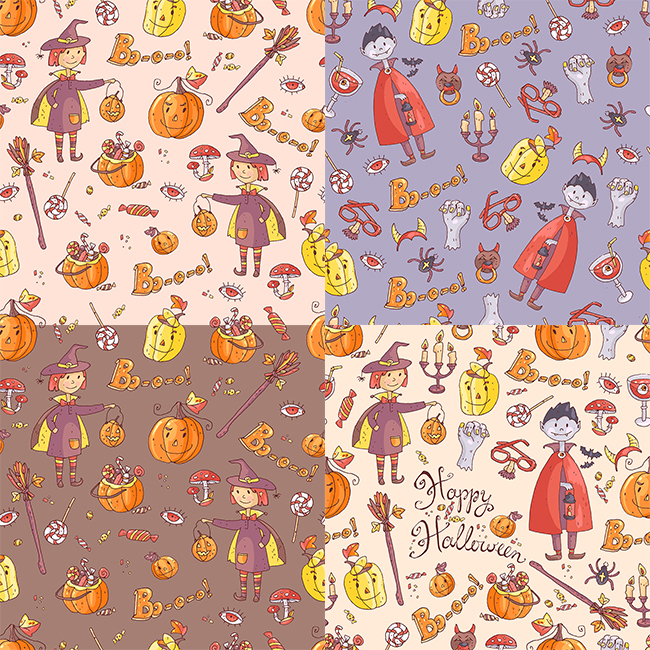 halloween_pattern_3