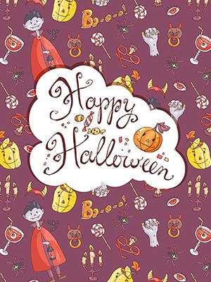 halloween_card_2_v