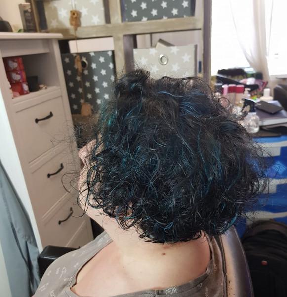 dinni_hair