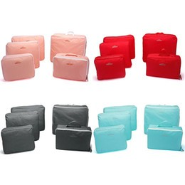 5pcs-travel-storage-portable-organizer-clothes