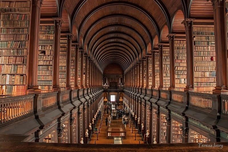 фото из:  http://1.bp.blogspot.com/-EiAwXHwH2TM/Uni-e6pU7WI/AAAAAAAABDs/grwu_l0iYcM/s1600/1.+Trinity_College_Dublin_Ireland+-+1.jpg