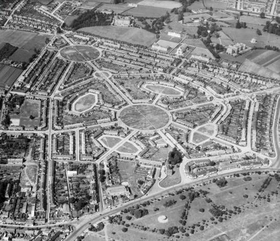План района Марино фото из:  https://wikivividly.com/wiki/Marino,_Dublin