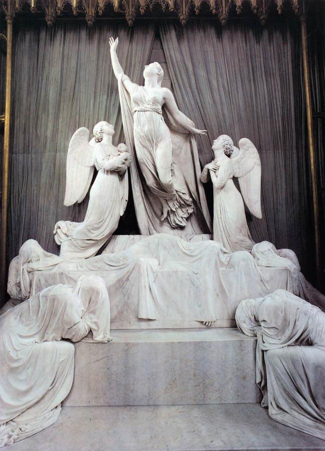 Princess-Charlotte-Memorial-2