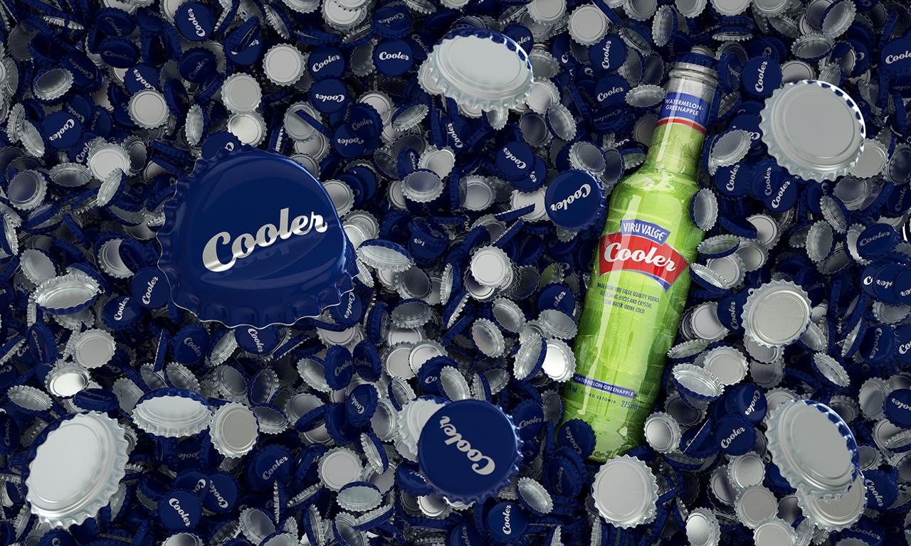 cooler-cap_1280