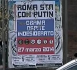 roma_sta_con_putin