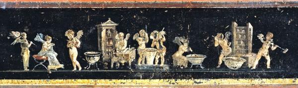 pompei-amoriniprofumieri