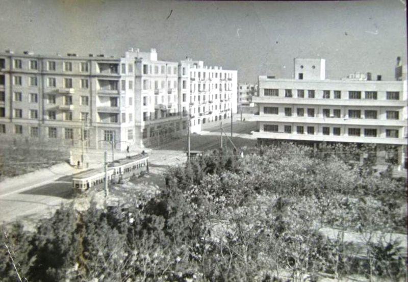 800px-Armenikend_Lenina_1940