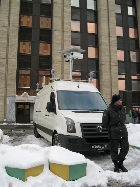 госзнак 15-й регион. зачем военных с Северного Кавказа пригнали на митинг в Москве?