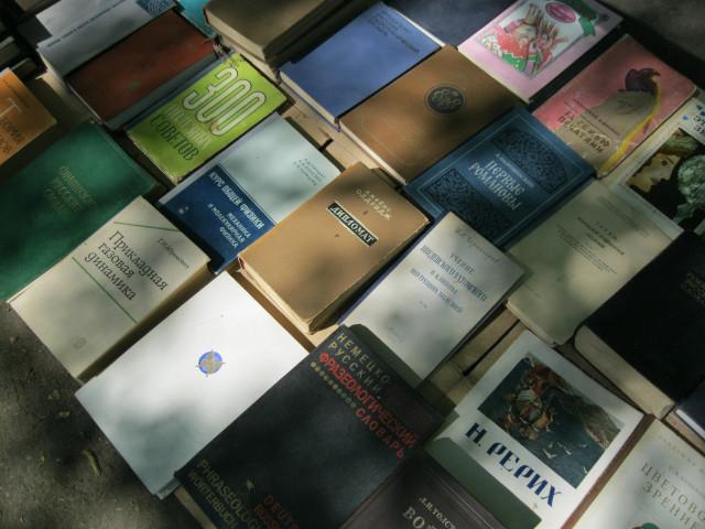 "книга Джеймса Олдриджа ""Дипломат"""