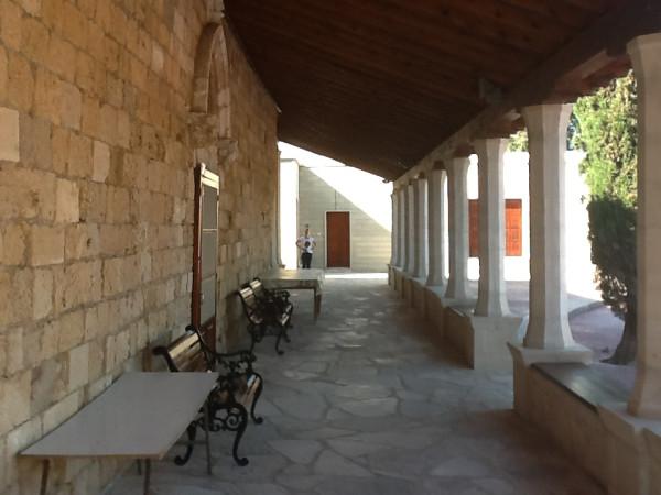 Кипр-iPad 011