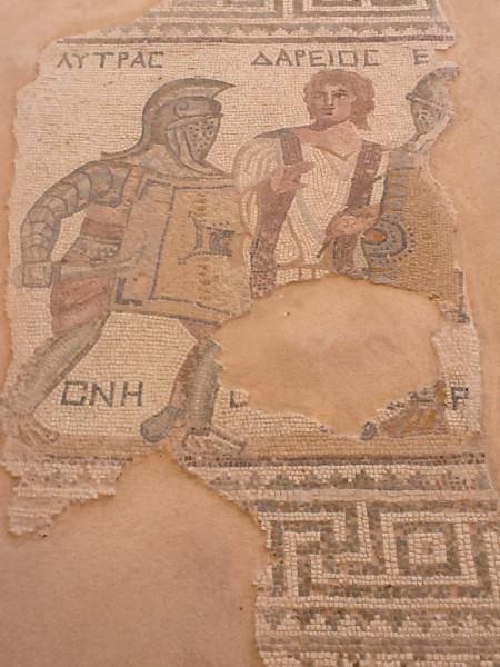 Кипр-iPad 036